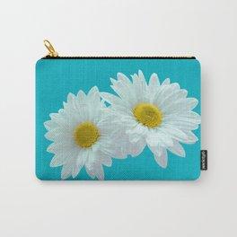 Daisy, Daisy Carry-All Pouch