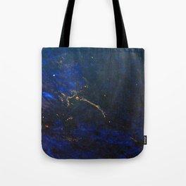 PF2 Tote Bag