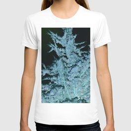 Frosty T-shirt