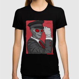 Alien T-shirt