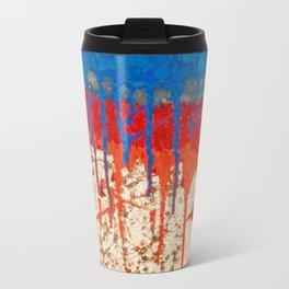 Covis Travel Mug