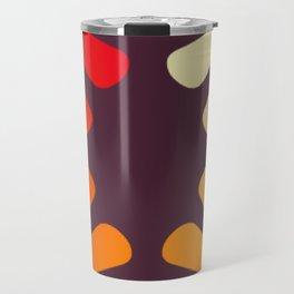 Imagicrux Travel Mug