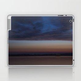 Eventide Rainbow Laptop & iPad Skin