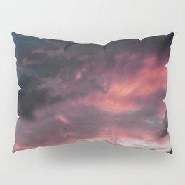 Departure Pillow Sham