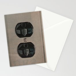 OUTLET Stationery Cards