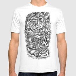 20170228 T-shirt