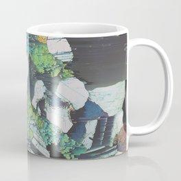 LEXOMIL Coffee Mug
