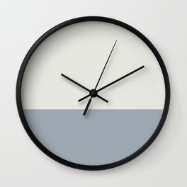 BONE x KYANITE III Wall Clock