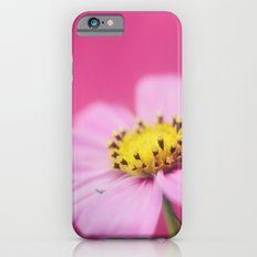 The Girly Side Slim Case iPhone 6s