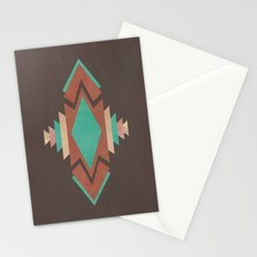 The Navajo Stationery Cards