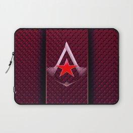 creed assassins Laptop Sleeve