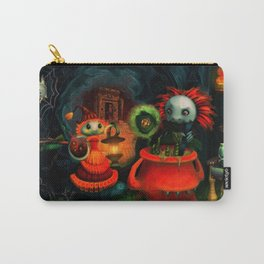 Potion Makers Carry-All Pouch
