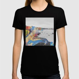OAŚD T-shirt