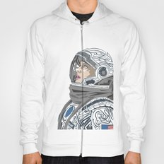 Brand - Interstellar Hoody