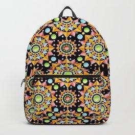 Fiesta Confetti Backpack