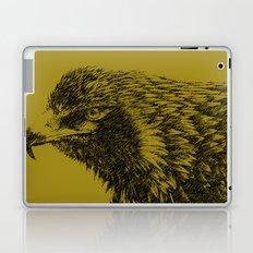 eagle eagle Laptop & iPad Skin