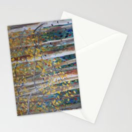 Compassionate Action Stationery Cards