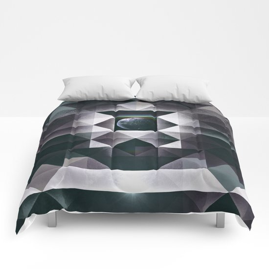 myrryr mwwn Comforters