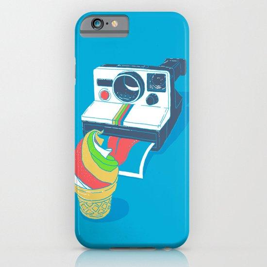 cLick iPhone & iPod Case