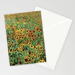 Leprechauns Stationery Cards