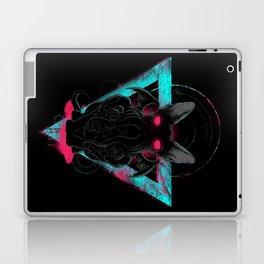 Cathulhu Laptop & iPad Skin