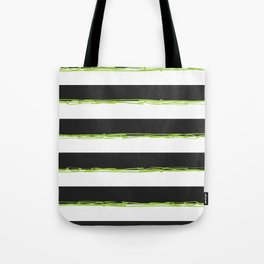 Warfield Tote Bag