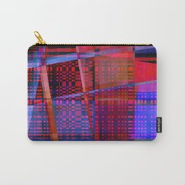 Grants, NM Carry-All Pouch