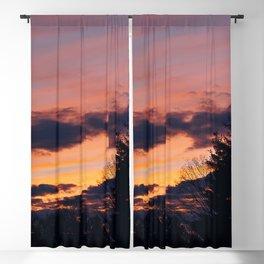 Twilight Blackout Curtain