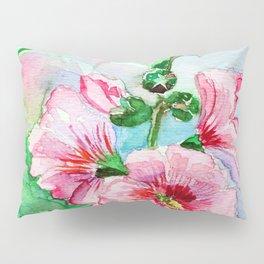 Mallows Pillow Sham