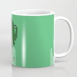 What the Bark is THAT!? Coffee Mug