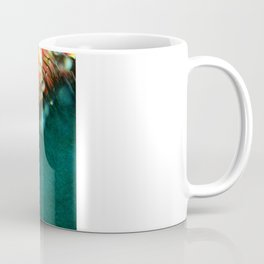 Poppy Drops Coffee Mug