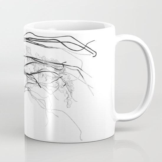 Medusozoa Mug
