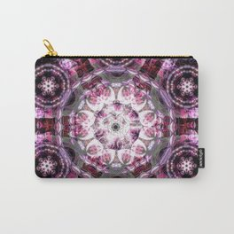 THE JELLYFISH Carry-All Pouch