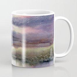 Intense Sky Coffee Mug