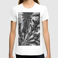 "psychedelic art T-shirts featuring ""  psychedelic ""  by shiva camille"