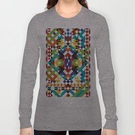 Tempogi Long Sleeve T-shirt
