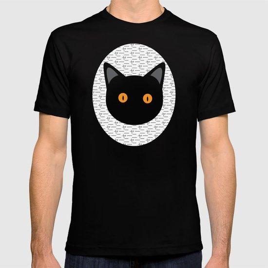 NyaNyaNya T-shirt