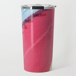 Janet Travel Mug
