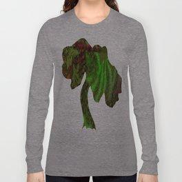 Rain Forrest Long Sleeve T-shirt