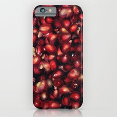 Pom Pom iPhone 6s Slim Case