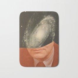 Cosmic Mind Bath Mat