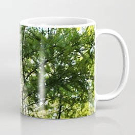 Sprinkled with Joy Coffee Mug