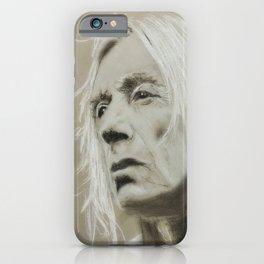 IggY iPhone Case