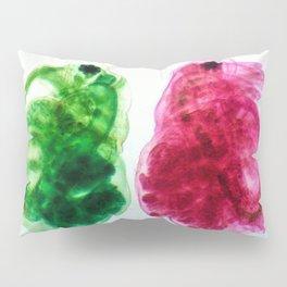 Daphnia Pillow Sham