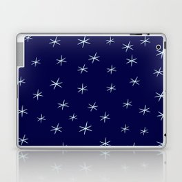 Starry Sky Laptop & iPad Skin