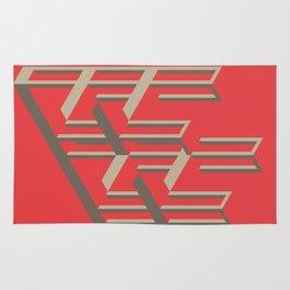 Illusion - Exploration Rug