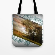 The Art Collection Tote Bag