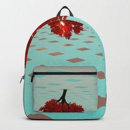 SANGCHU/AIRY Backpack
