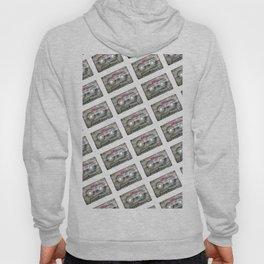 Retro Fashion Cassettes! Hoody