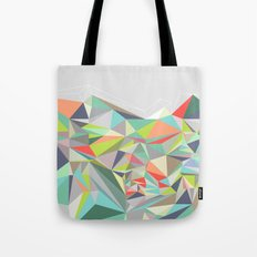 Graphic 199 Tote Bag